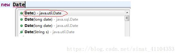 Working with Dates in JavaScript, JSON, and Oracle Database ...