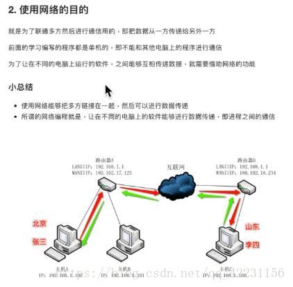 Port wechat tcp Skype protocol
