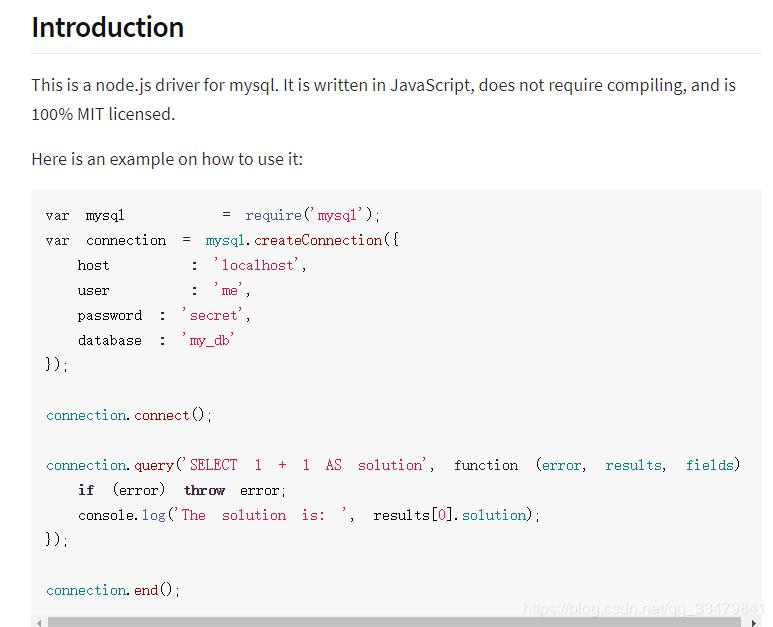 Node js+express+vue+MySQL full stack login system (based on