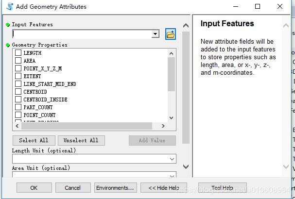 Arcgis secondary development & set arcpy parameter data type