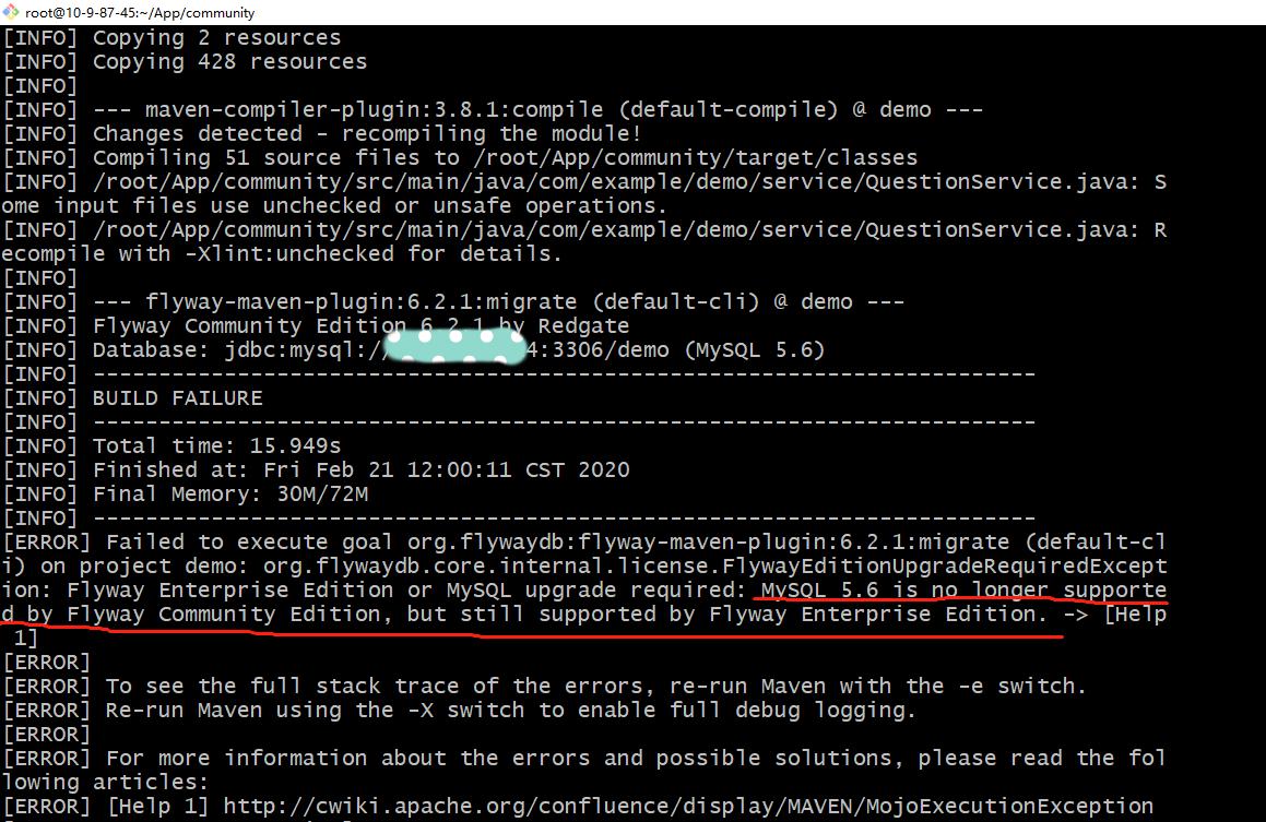 Mysql 5.6 mac dmg download