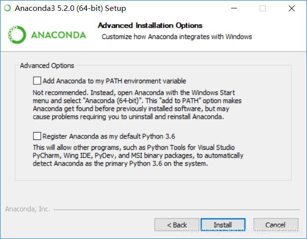 Install opencv python3 anaconda | Peatix