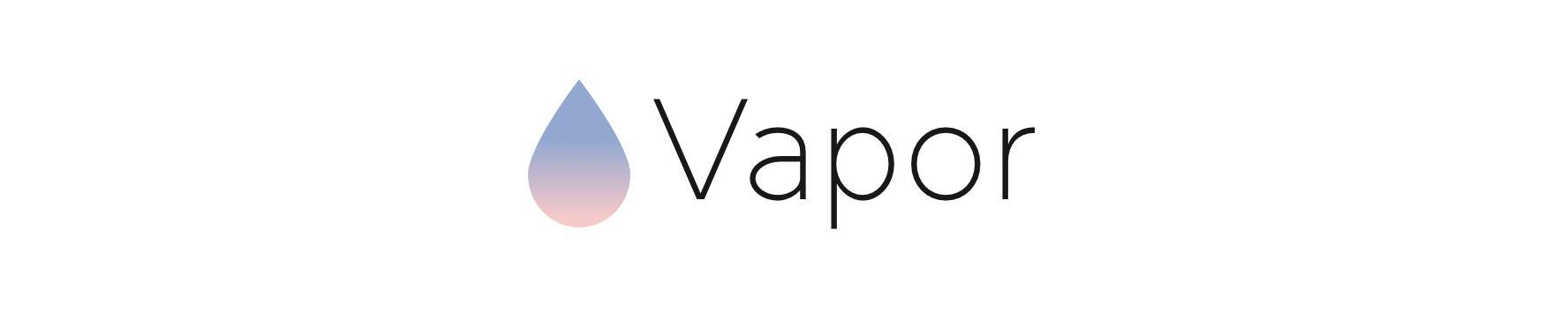 Vapor Fantasy Tour (06 PostgreSQL) - Programmer Sought
