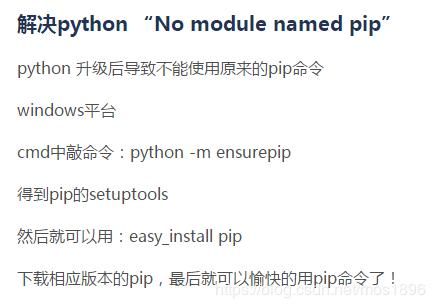 About the python3 version of installing easygui you may run