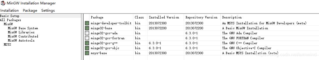 Msys Download 64 Bit