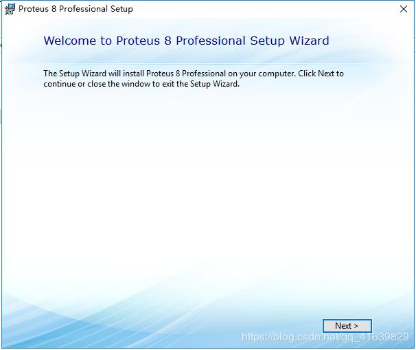 how to install proteus 8.6 crack