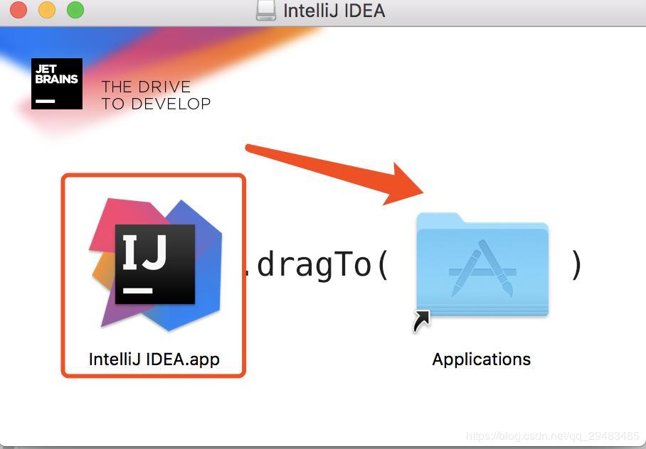 IntelliJ IDEA 2019 1 1 for MAC download and registration