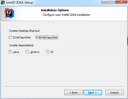 IntelliJ IDEA is installed and used - Programmer Sought