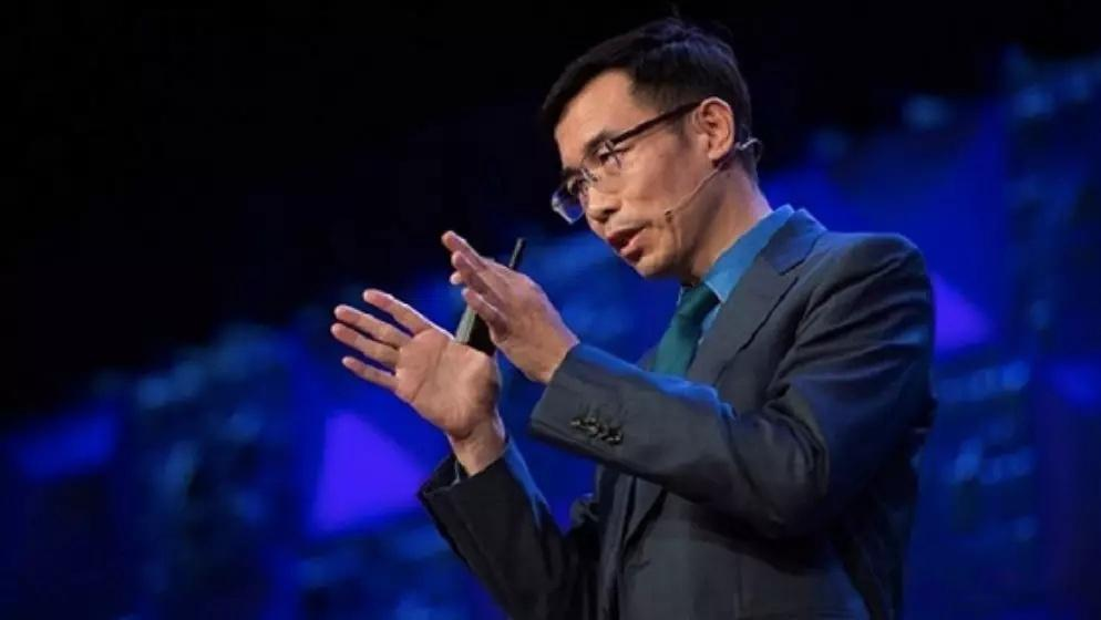 Half of China's AI: Microsoft Asia Research Institute 20 years 20