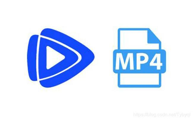 tv series in mp4 format