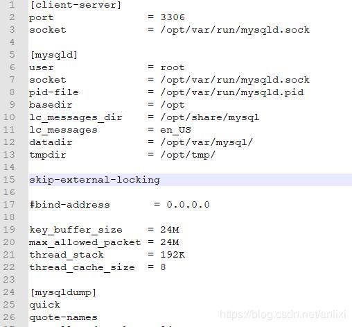 Fiji k3 build nginx+php+MariaDB (mysql) tutorial - Programmer Sought
