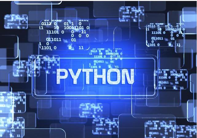 Python operation, extract the table data in the pdf file
