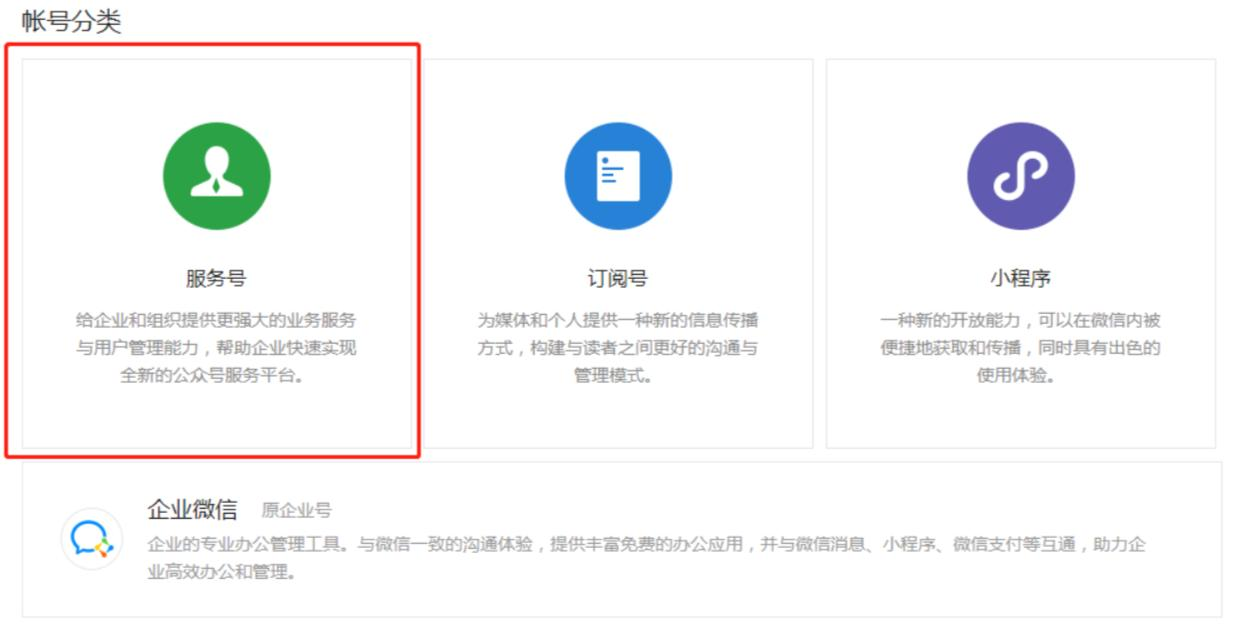 Busy wechat line WeChat Revenue