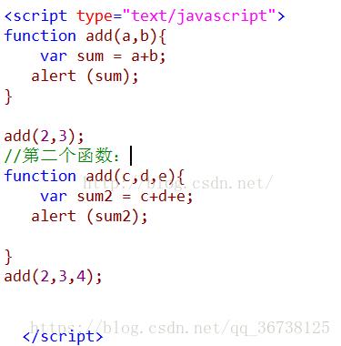 ロード javascript オーバー
