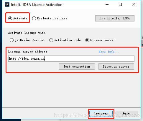 IntelliJ IDEA activation crack effective method - Programmer Sought