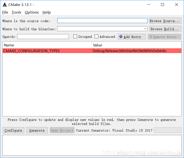 Visual Studio 2017 Image Library Location