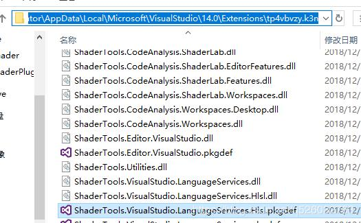 UE4 Shader programming HLSL auxiliary plugin - Programmer Sought