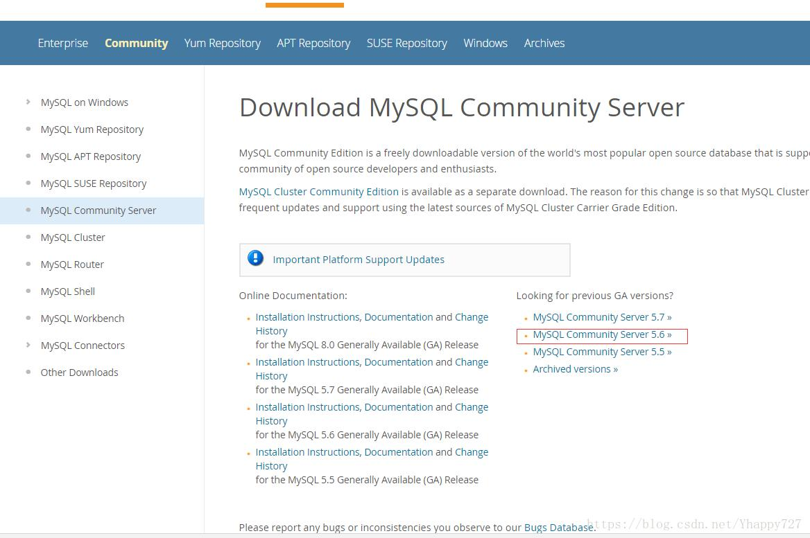 WIN7+MySQL+ActivePerl+bugzilla+Apache installation
