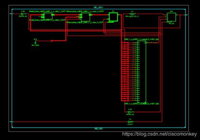 Xilinx Clock Resources - Programmer Sought