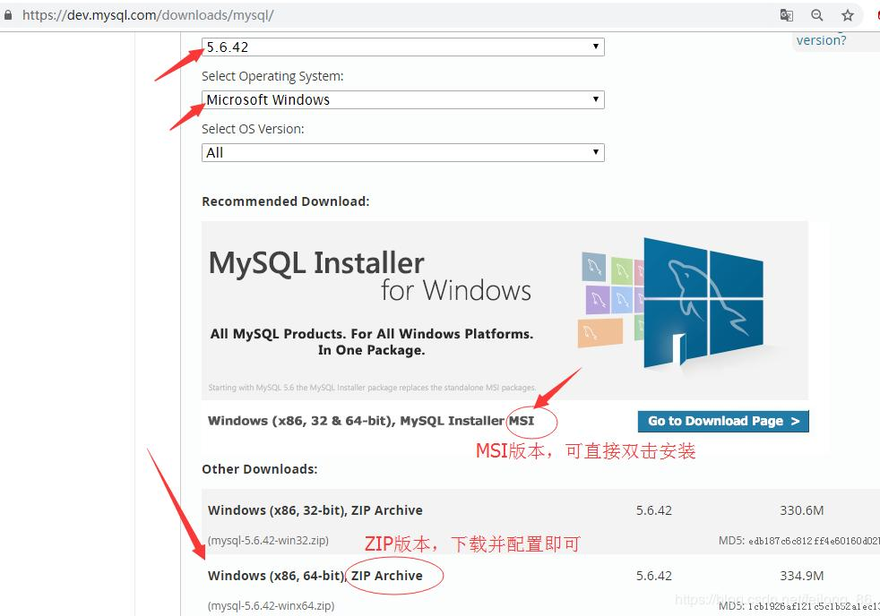 Windows Could Not Start Mysql Error 1067 WAMP Server stays offline