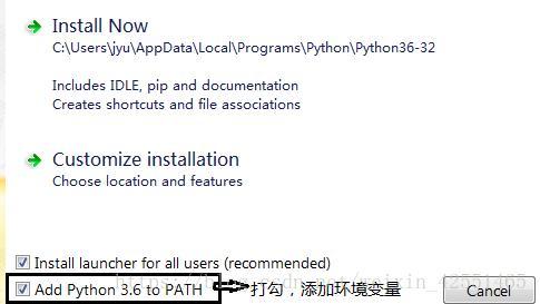 Python crawler + web click event + selenium simulation
