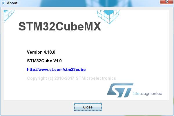 Simple stm32 USB HID mouse demo program, how fast is the use