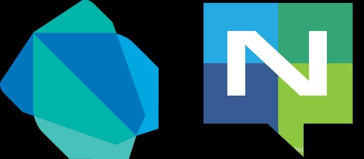 NATS Dart client - Programmer Sought