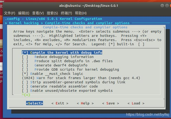 Track and analyze Linux kernel 5 0 system call processing