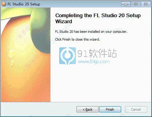 How To Copy Crack Into Install Directory Fl Studio