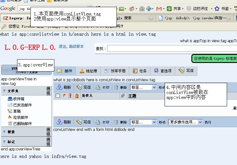 Zimbra edit record sharing - Programmer Sought